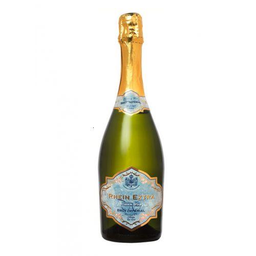 Vin alb spumant - Rhein Extra Brut Imperial, sec Halewood Wines