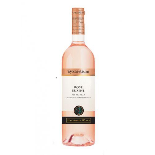Vin rose - Byzantium Euxine, 2016, sec Halewood Wines