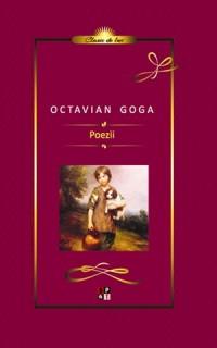 Poezii | Octavian Goga