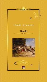 Nuvele | Ioan Slavici