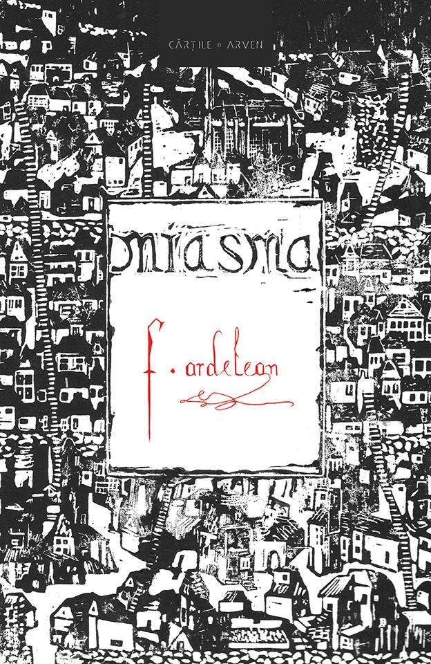 Miasma | Flavius Ardelean