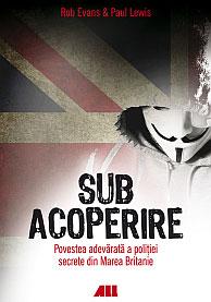 Sub acoperire
