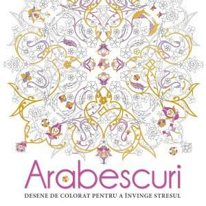 Arabescuri |