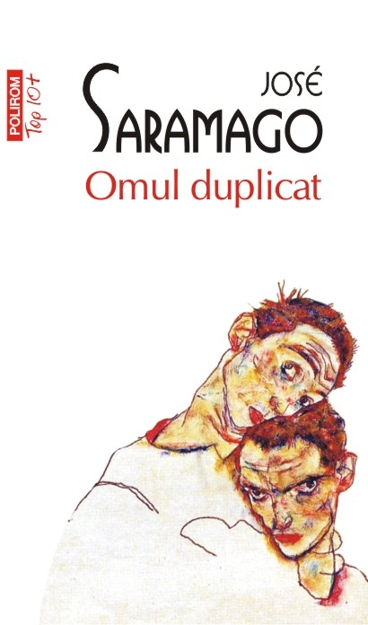 Omul duplicat | Jose Saramago