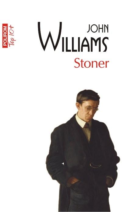 Stoner | John Williams