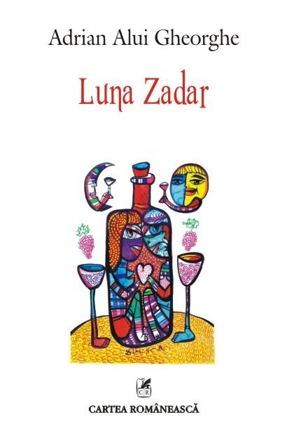 Luna Zadar