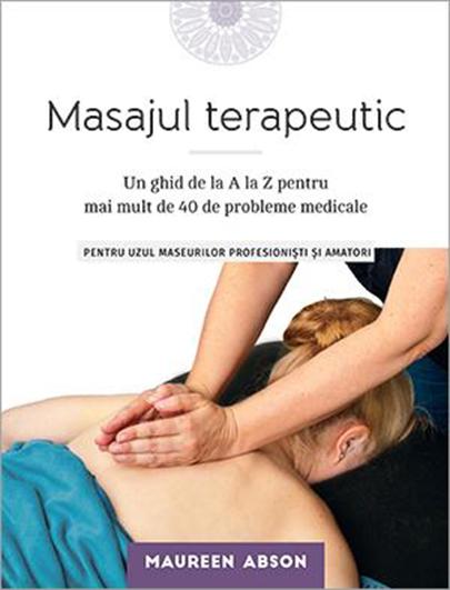 Masajul terapeutic thumbnail