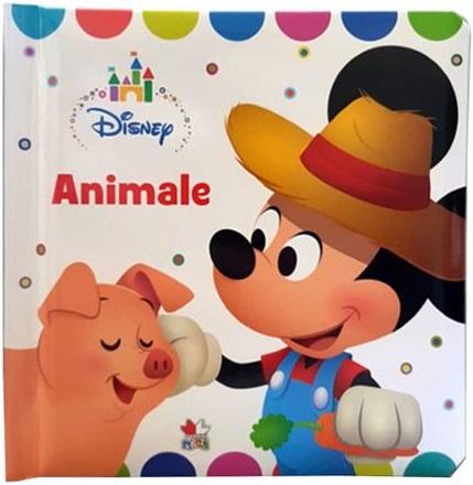 Disney Baby. Animale thumbnail