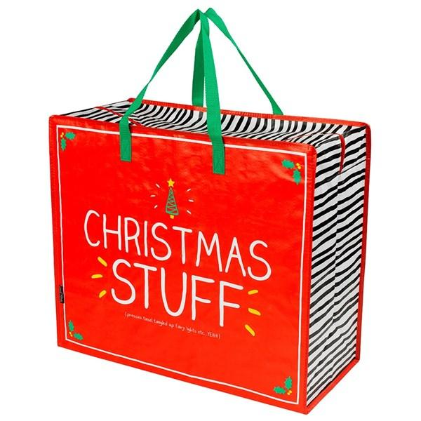 Punga mare - Christmas Stuff