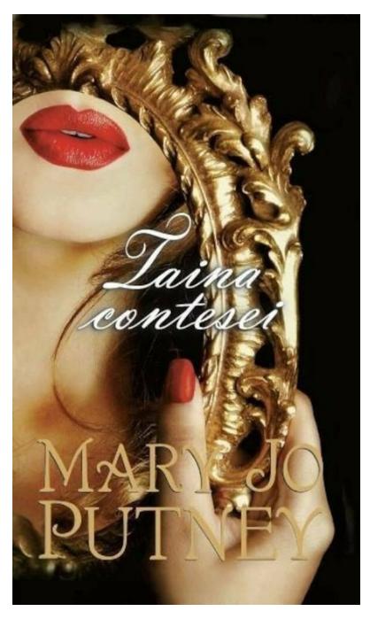 Taina contesei | Mary Jo Putney