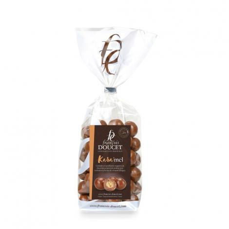 Praline cu caramel -  Kara'mel 250g