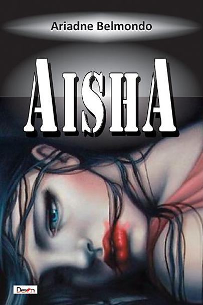 Aisha   Ariadne Belmondo