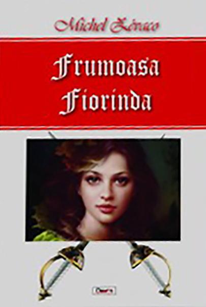 Royal de Beurevers 2/2 - Frumoasa Fiorinda