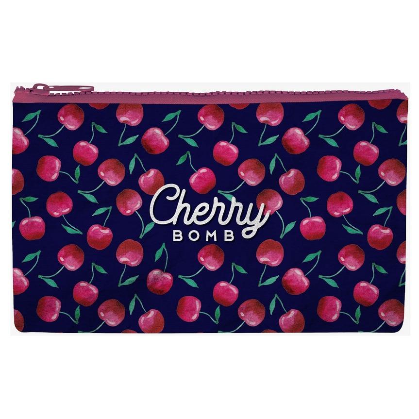 Trusa de voiaj - Cherry Bomb