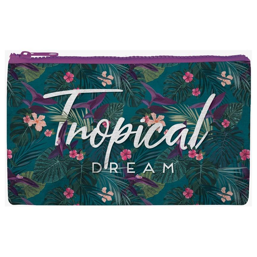 Trusa de voiaj - Tropical Dreams