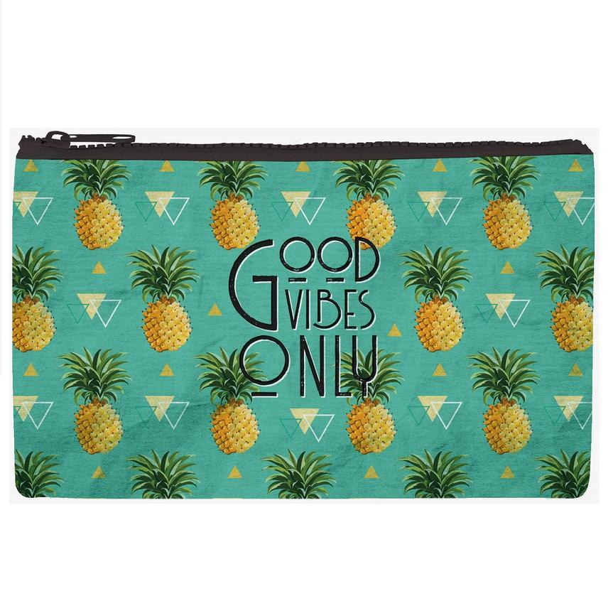 Trusa de voiaj - Pineapples