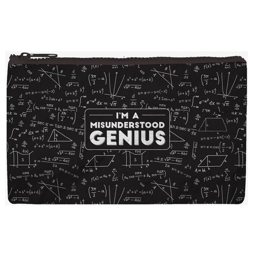 Trusa de voiaj - Genius