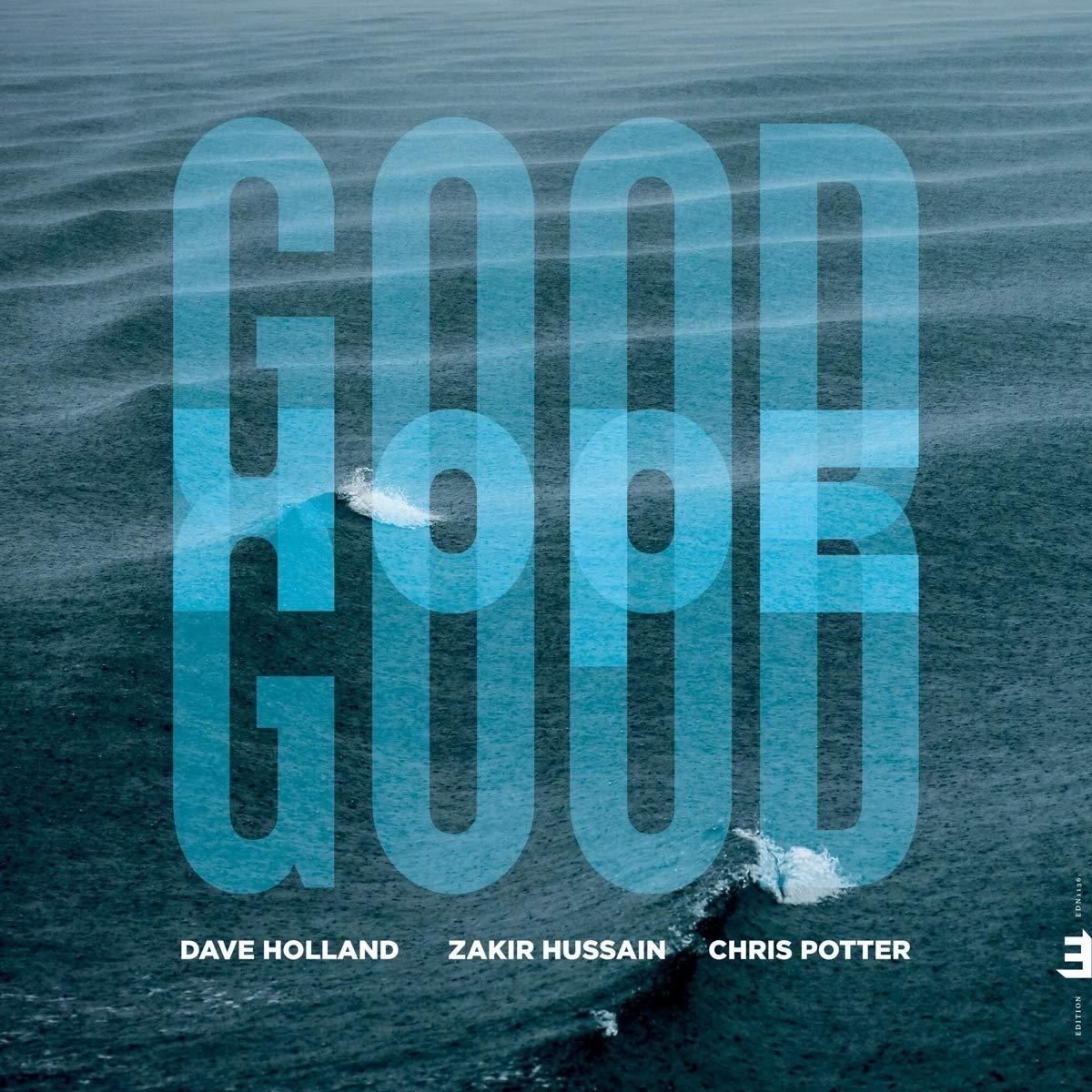 Good Hope - Vinyl