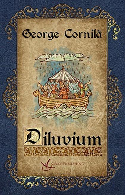 Diluvium | George Cornila