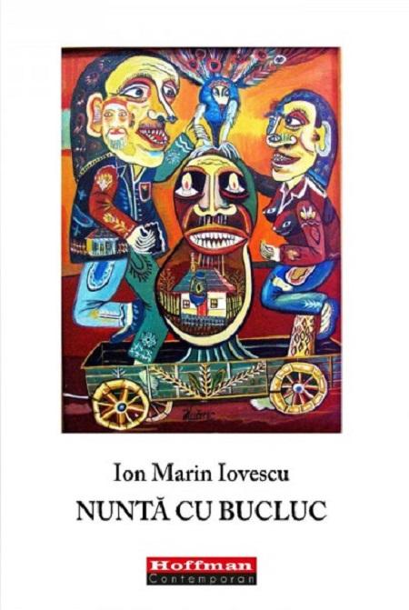 Nunta cu bucluc | Ion Marin Iovescu