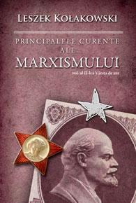 Principalele curente ale marxismului. Vol. II