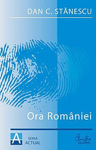 Ora Romaniei