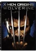 X-Men de la Origini: Wolverine / X-Men Origins: Wolverine