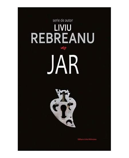 Jar | Liviu Rebreanu
