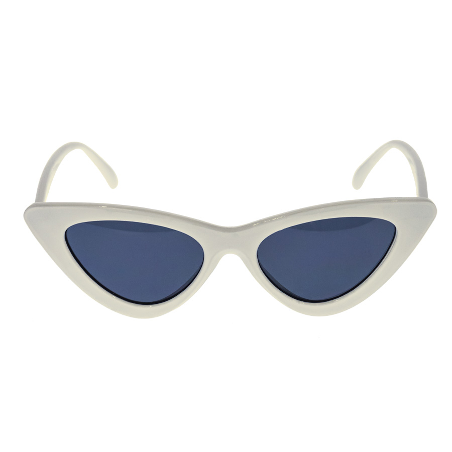 Ochelari de soare – Audrey
