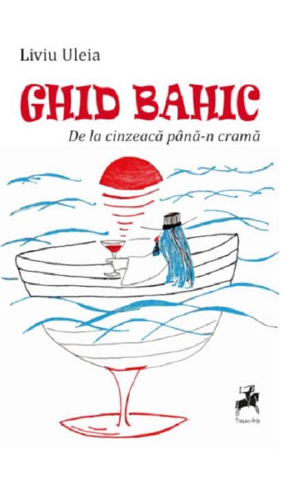 Ghid Bahic   Liviu Uleia