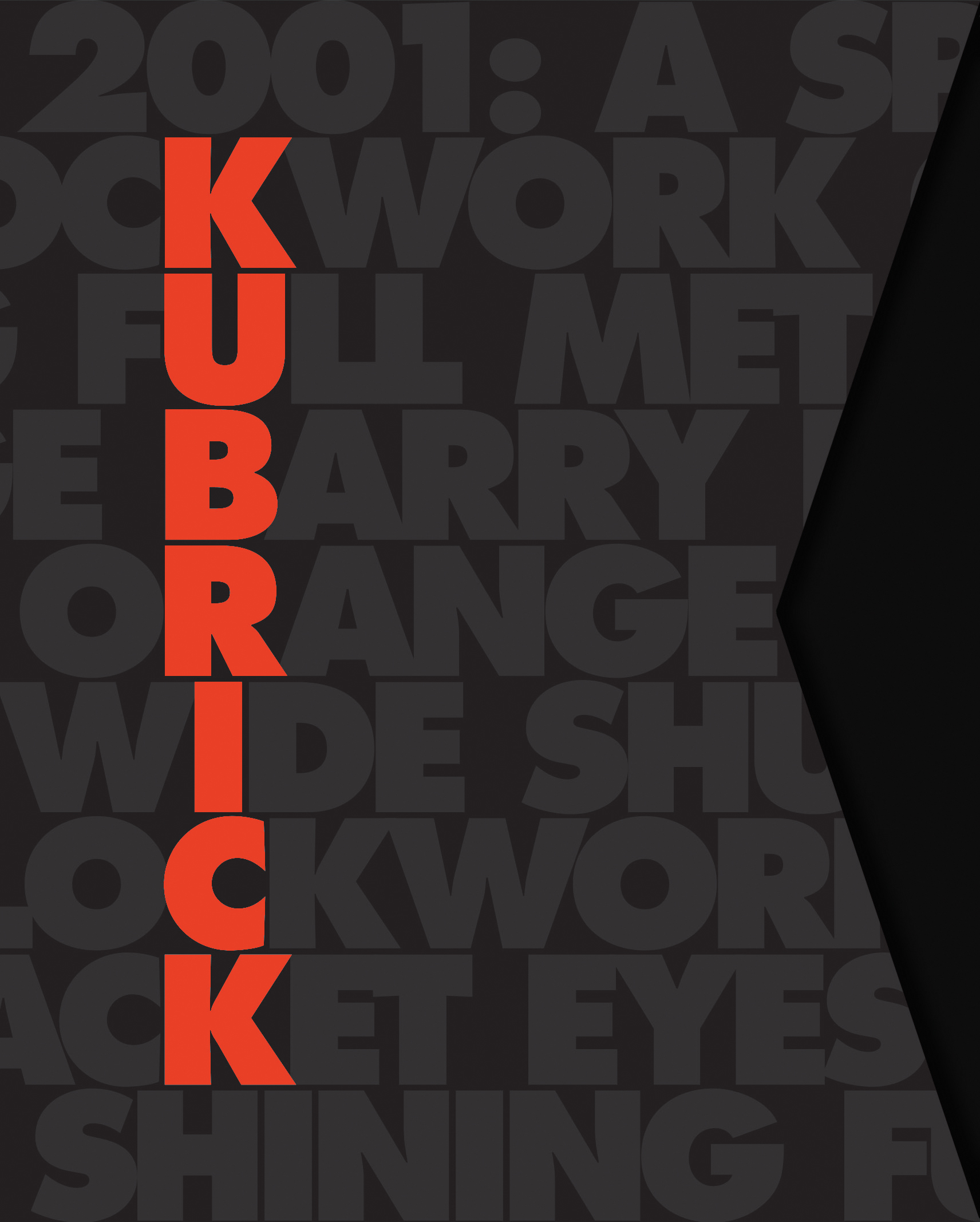 Stanley Kubrick: Limited Edition Film Collection (Blu Ray Disc)