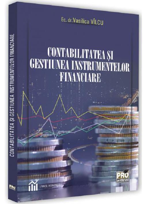 Contabilitatea si gestiunea instrumentelor fiscale