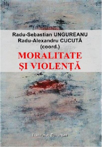 Moralitate si violenta