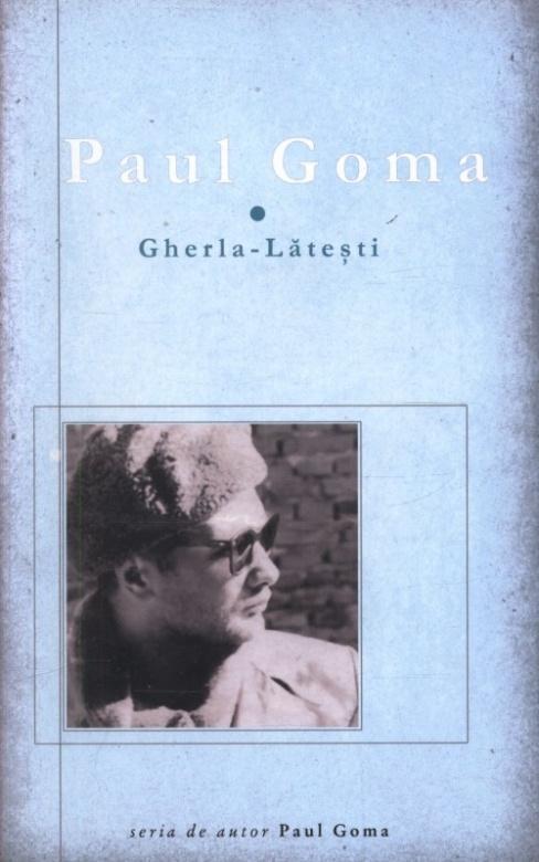 Gherla-Latesti