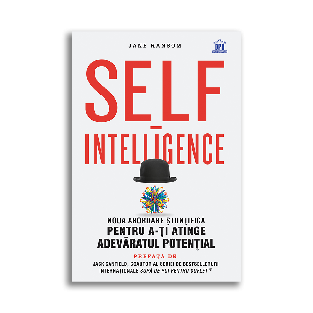 Self - Intelligence