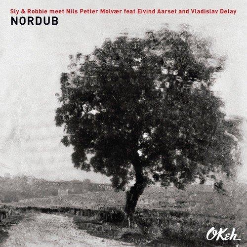 Nordub - Vinyl