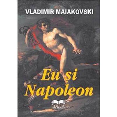 Eu si Napoleon