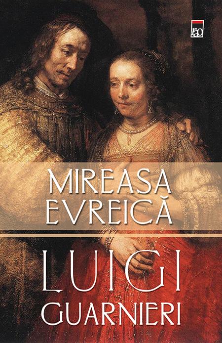 Mireasa Evreica | Luigi Guarnieri