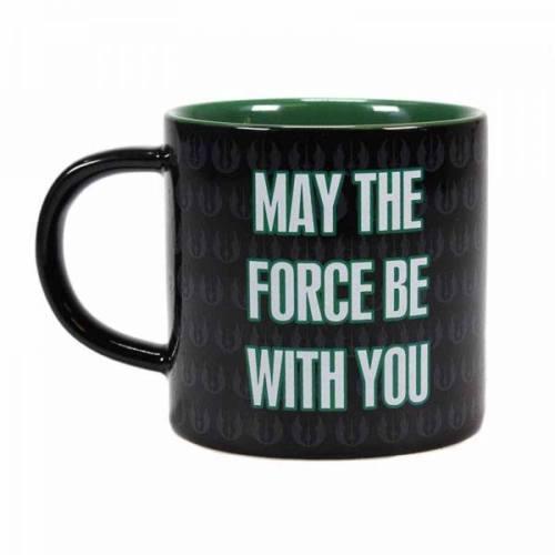 Cana - Star Wars Jedi Master