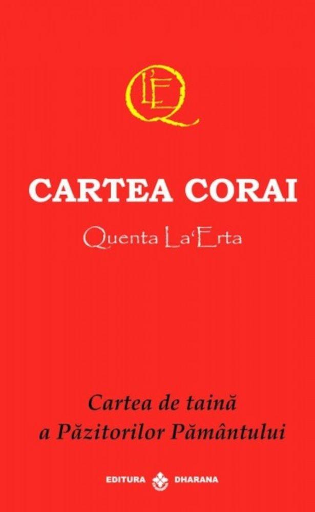 Cartea Corai | Satia Naniokari, Sri Mahacharia (Dr. Alexey Shadrin)