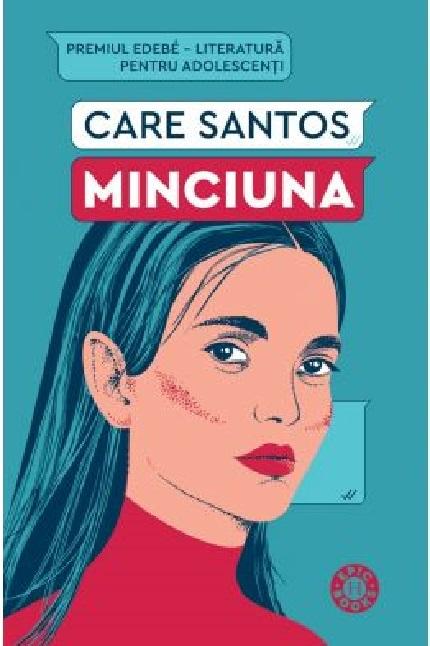 Minciuna | Care Santos