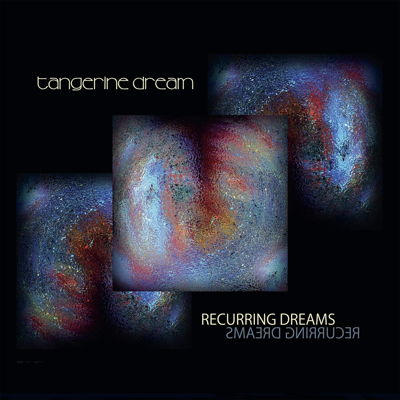 Recurring Dreams- Vinyl