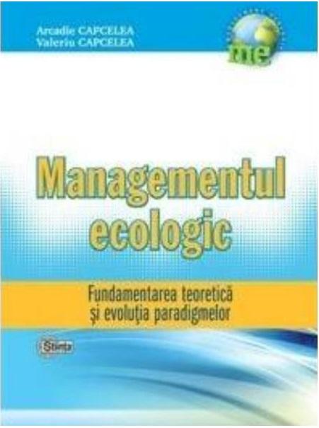 Managementul ecologic