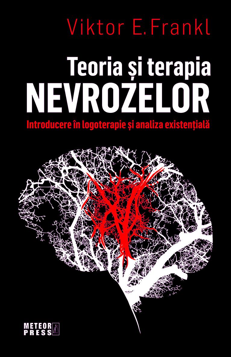 Teoria si terapia nevrozelor