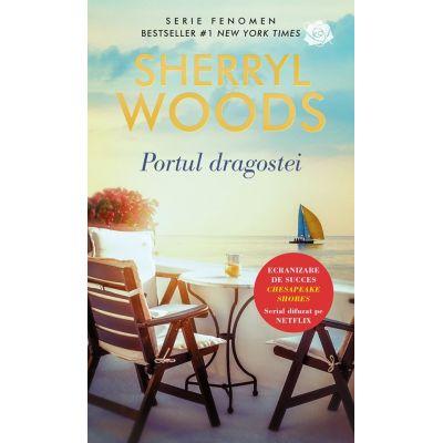 Portul Dragostei | Sherryl Woods