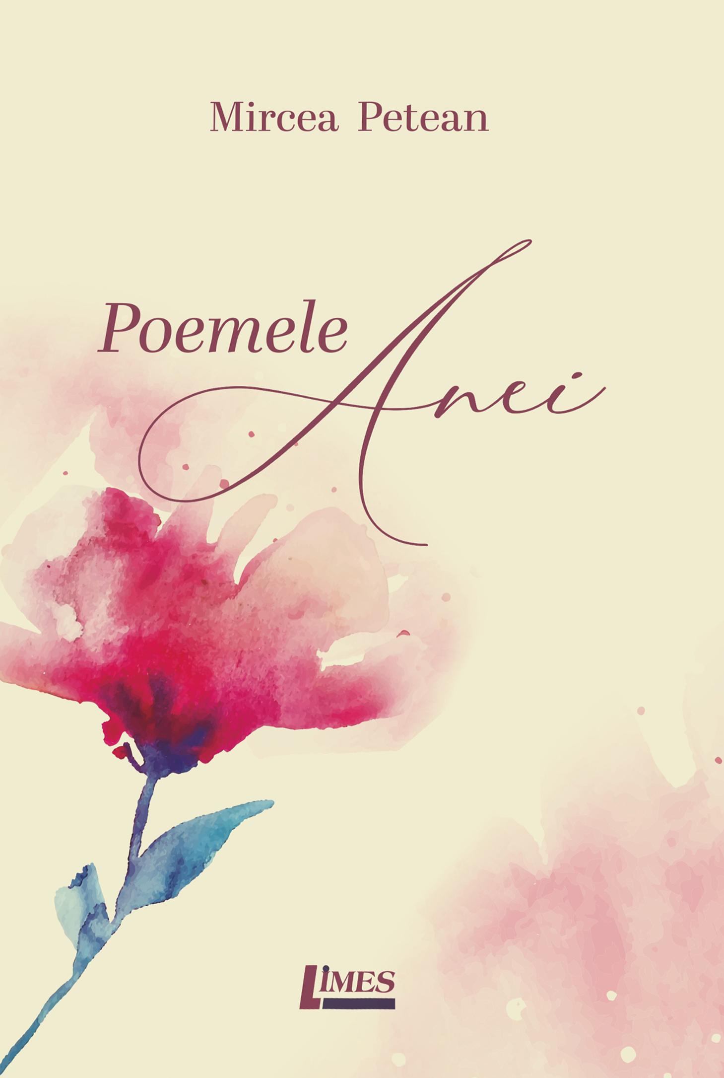 Poamele Anei