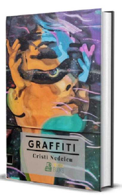 Graffiti | Cristi Nedelcu