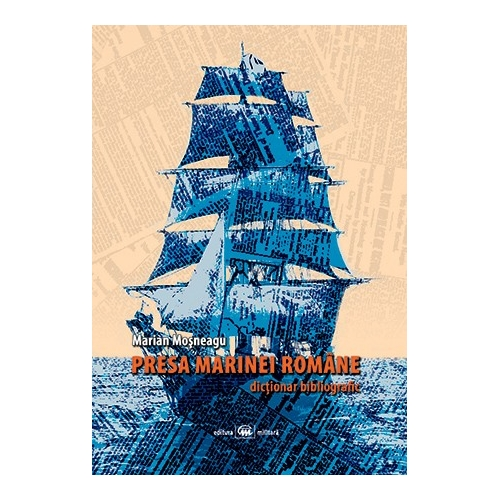 Presa Marinei Romane