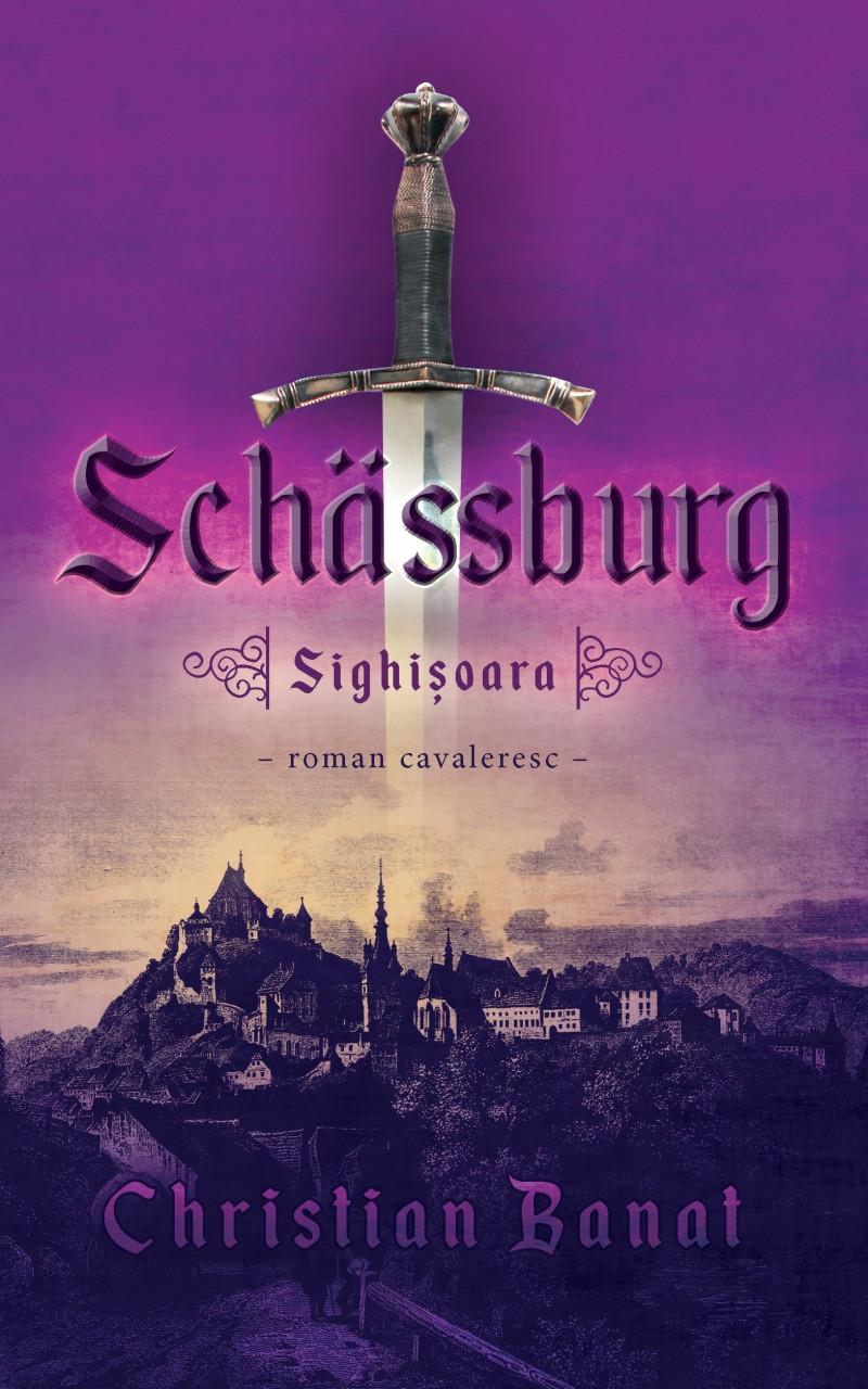 Schassburg - Sighisoara | Christian Banat