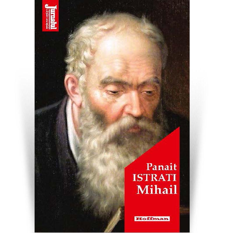 Mihail | Panait Istrati